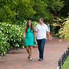 Washington-DC-Engagement_018