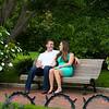 Washington-DC-Engagement_010