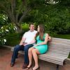 Washington-DC-Engagement_006