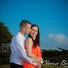 Brandy-Preston Engagement-136