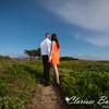Brandy-Preston Engagement-125