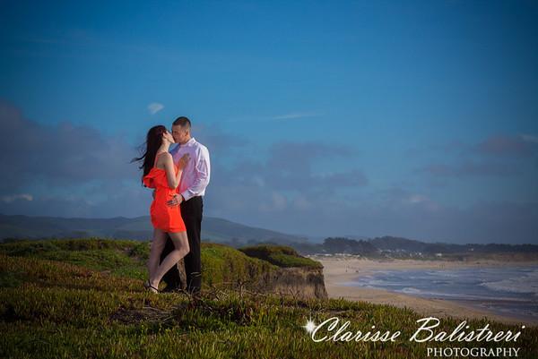 Brandy-Preston Engagement-115