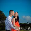 Brandy-Preston Engagement-135