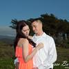 Brandy-Preston Engagement-144
