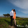 Brandy-Preston Engagement-126