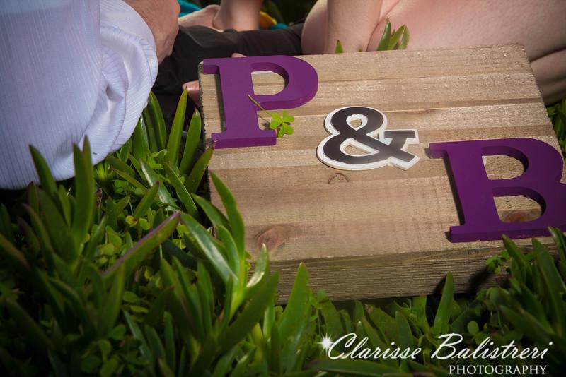 Brandy-Preston Engagement-182