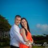 Brandy-Preston Engagement-134