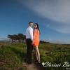 Brandy-Preston Engagement-127