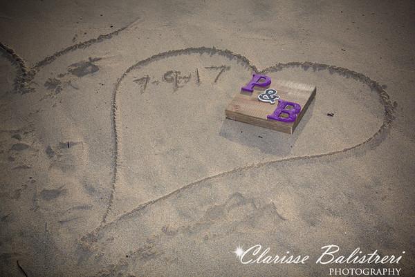 Brandy-Preston Engagement-190
