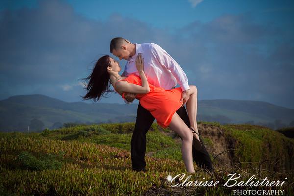 Brandy-Preston Engagement-118