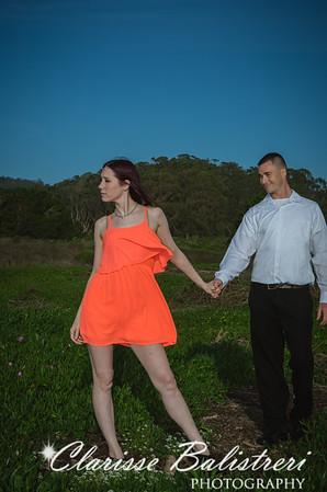 Brandy-Preston Engagement-164