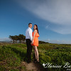 Brandy-Preston Engagement-129