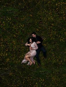 Alexandria Vail Photography Three Rivers Engagement BJ 013 copy