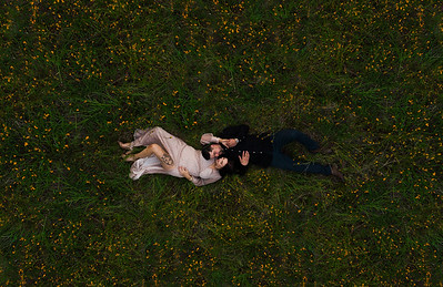 Alexandria Vail Photography Three Rivers Engagement BJ 004