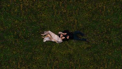 Alexandria Vail Photography Three Rivers Engagement BJ 005