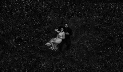 Alexandria Vail Photography Three Rivers Engagement BJ 007