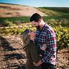 Brittani+Braydon ~ Engaged_012