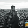 Brittani+Braydon ~ Engaged_014