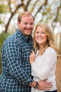Brittany & Devin -48