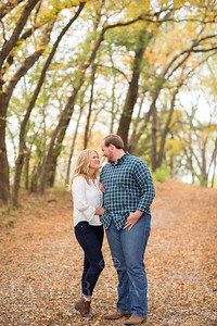 Brittany & Devin -29