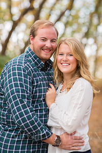 Brittany & Devin -45