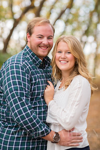 Brittany & Devin -46