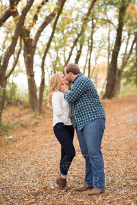 Brittany & Devin -31