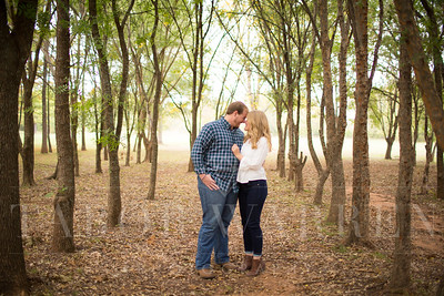 Brittany & Devin -4