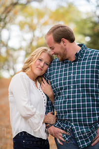 Brittany & Devin -38