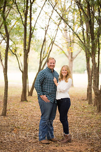 Brittany & Devin -1