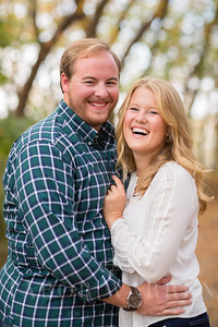 Brittany & Devin -47