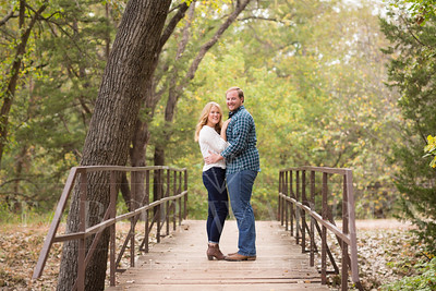 Brittany & Devin -14