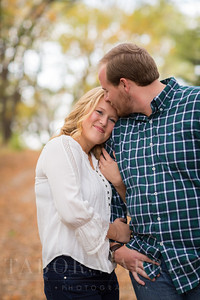 Brittany & Devin -40