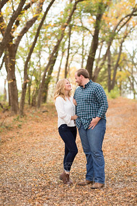 Brittany & Devin -26