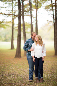 Brittany & Devin -6