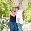 Brittany & Jason 006