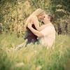 Brittany & Jason 015