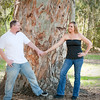 Brittany & Jason 001