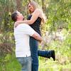 Brittany & Jason 014