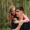 0108_Caitlynn Ian Eng