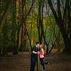 0120_Caitlynn Ian Eng