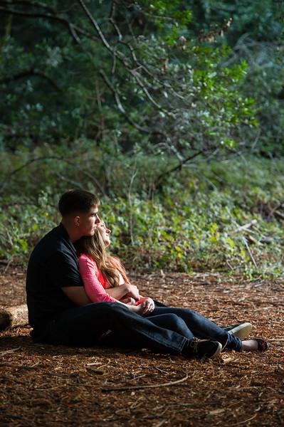 0123_Caitlynn Ian Eng