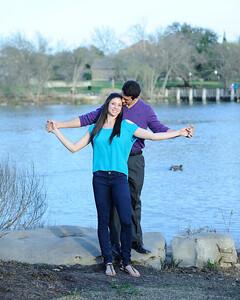 Lauren & Caleb-02142015-029