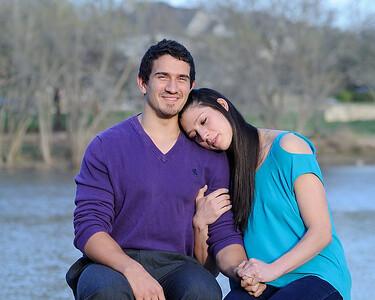 Lauren & Caleb-02142015-013