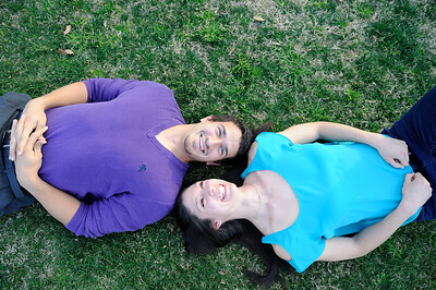 Lauren & Caleb-02142015-004