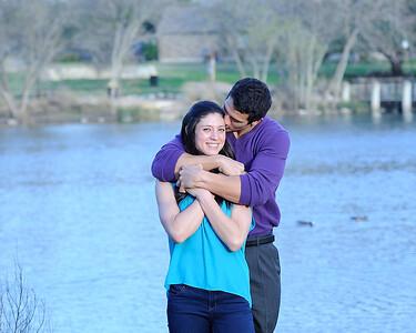 Lauren & Caleb-02142015-030