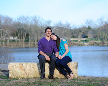 Lauren & Caleb-02142015-010
