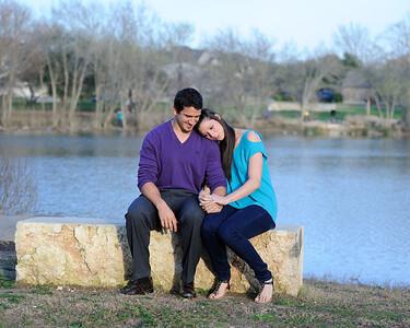 Lauren & Caleb-02142015-007