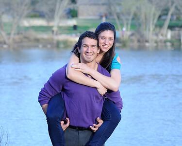 Lauren & Caleb-02142015-024