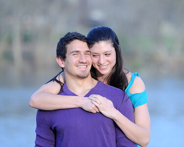 Lauren & Caleb-02142015-020